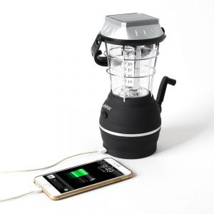 image-solar-lantern-best-portable-battery-powered-camping-lanterns