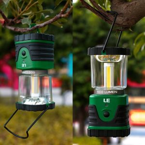 le-500lm-outdoor-led-lantern-best-portable-battery-powered-camping-lanterns