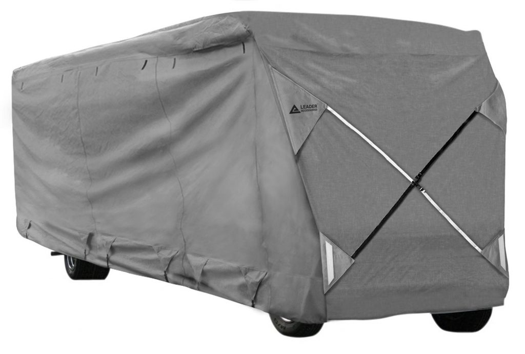 leader-accessories-class-c-rv-cover-best-rv-trailer-covers