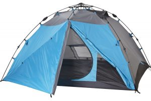 lightspeed-outdoors-mammoth-4-person-camping-tent-best-camping-tents