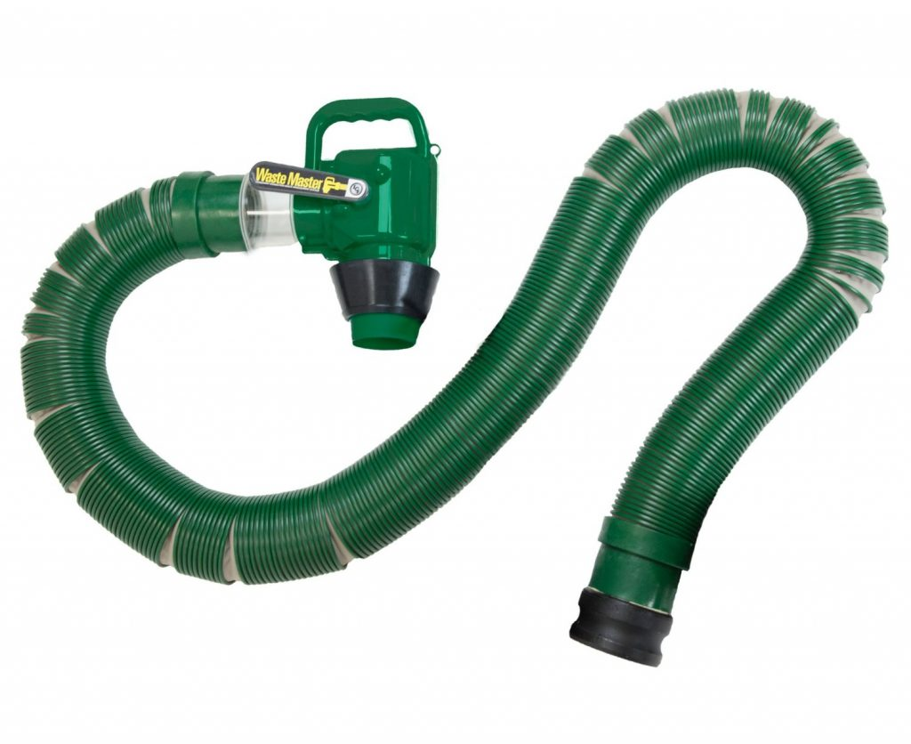 lippert-359724-waste-master-20-extension-rv-sewer-hose-management-system-best-rv-sewer-hoses