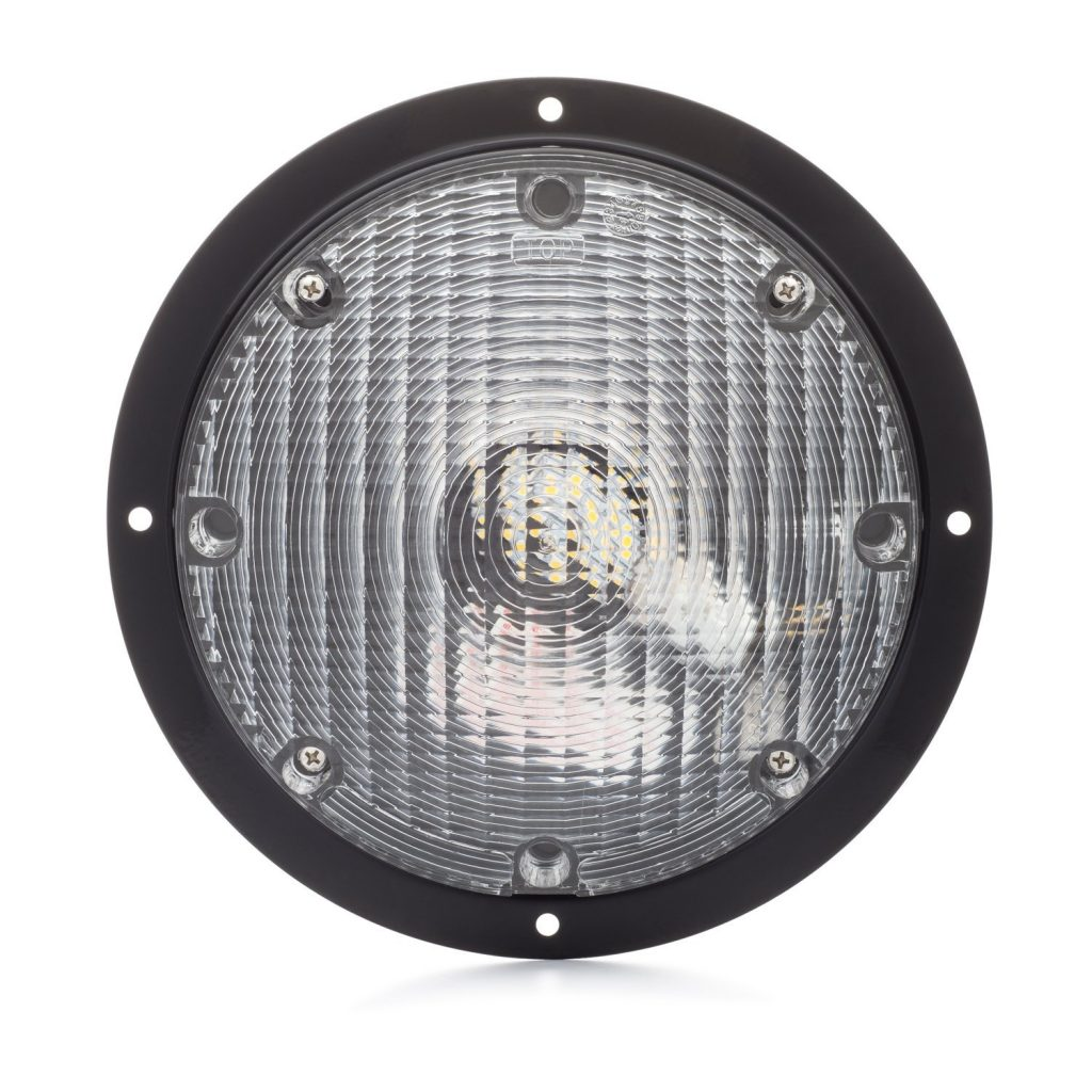lumitronics-led-flush-mount-scare-light-best-rv-flood-lights