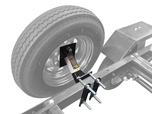 maxxhaul-70214-best-trailer-spare-tire-holders