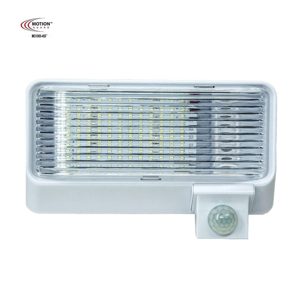 motion-guard-mg1000-450-best-rv-flood-lights