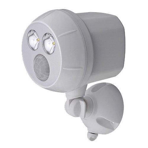 mr-beams-mb380-best-rv-flood-lights