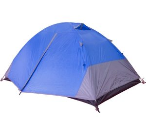 ninat-2-to-4-person-3-season-fiberglass-or-aluminum-poles-best-camping-tents