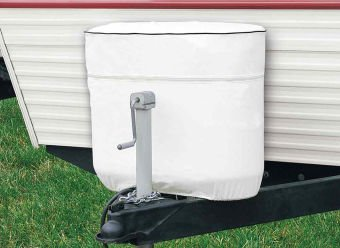 pmd-rv-propane-tank-cover-best-rv-propane-tank-covers