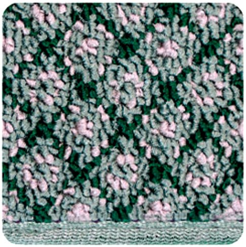 prest-o-fit-5-0060-decorian-sagebrush-step-huggers-for-rv-stair-steps-best-rv-step-rugs
