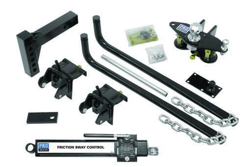pro-series-49903-complete-weight-distribution-kit-best-trailer-weight-distributing-hitch