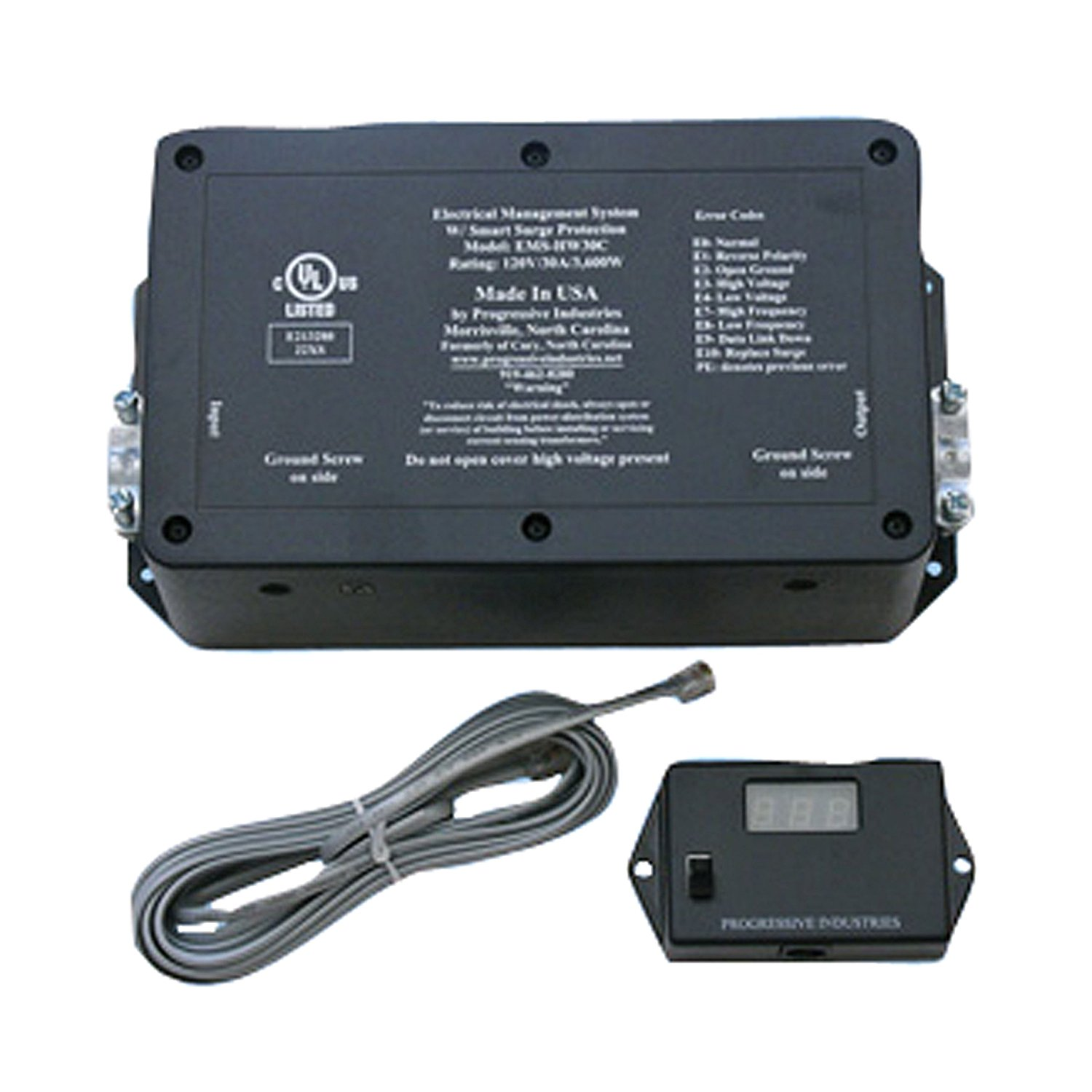 progressive-industries-ems-hw30c-electrical-management-system-best-rv-surge-protectors