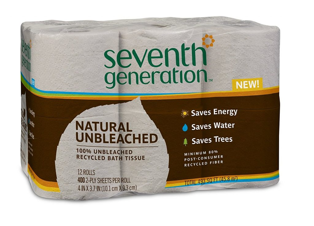 seventh-generation-unbleached-bathroom-tissue-roll-best-rv-toilet-paper