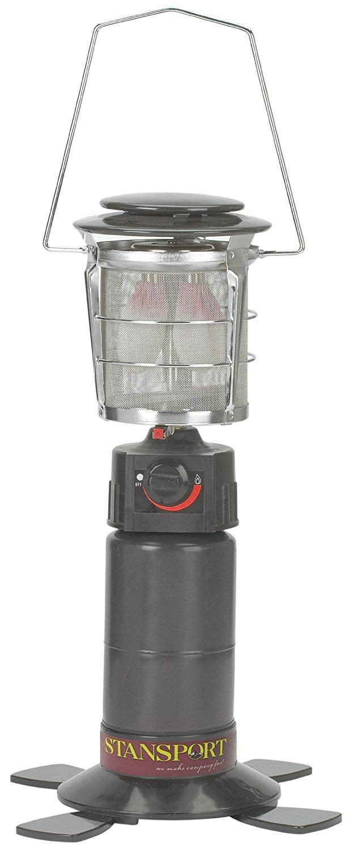 stansport-magnum-4-mantle-propane-lantern-with-mesh-globe-best-camping-lanterns
