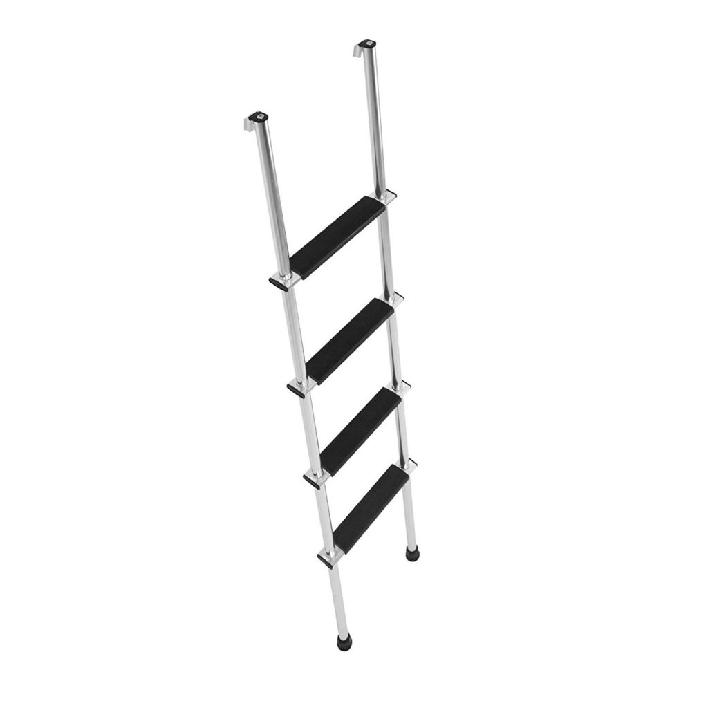 stromberg-carlson-la-460-60-bunk-ladder-best-rv-mattresses
