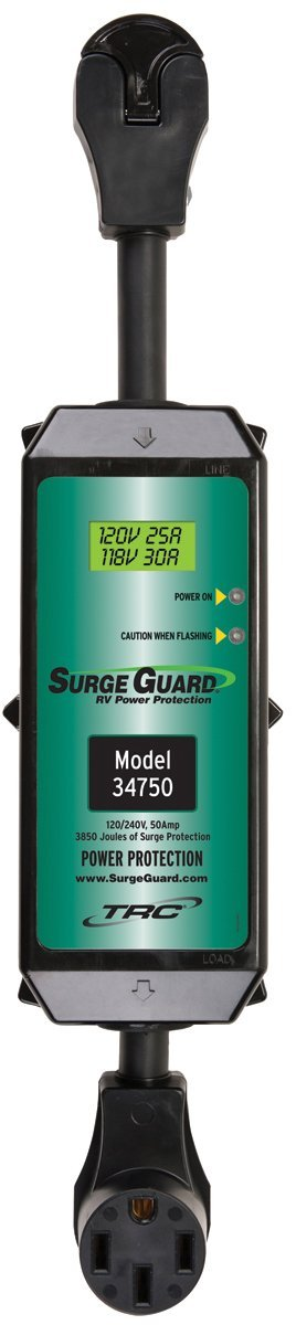 trc-34750-001-lcd-best-rv-surge-protectors