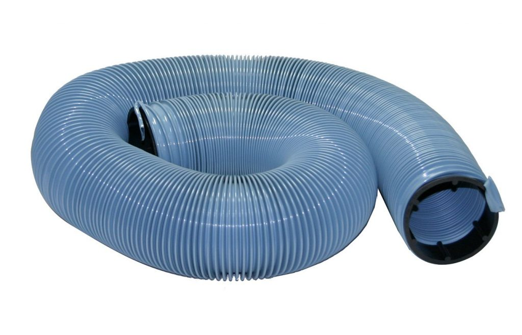 valterra-d04-0043-ez-flush-slate-blue-10-super-heavy-duty-drain-hose-best-rv-sewer-hoses
