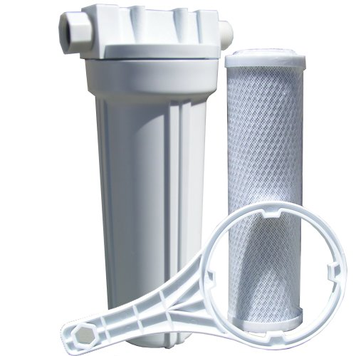 watts-520021-rvboat-single-exterior-water-filter-with-garden-hose-fittings-best-rv-water-filters