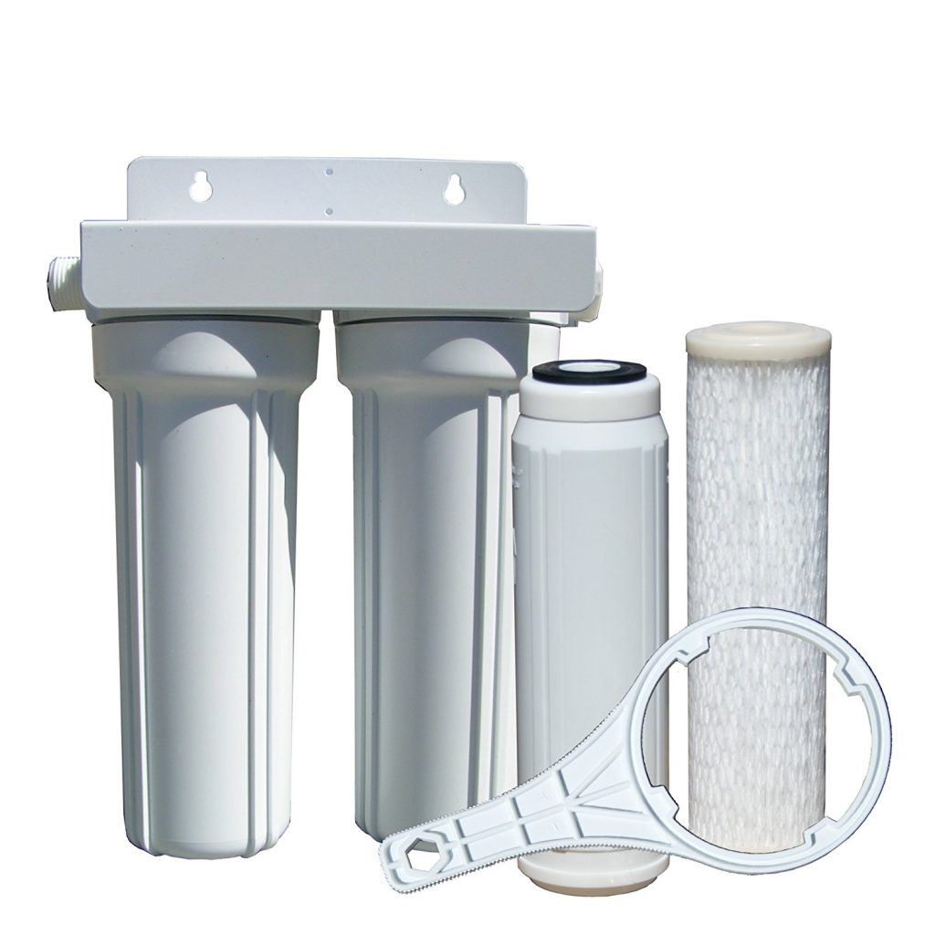 watts-520022-rvboat-duo-exterior-water-filter-with-garden-hose-fittings-best-rv-water-filters