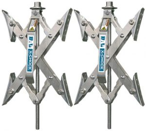 x-chock-wheel-stabilizer-best-rv-wheel-chocks