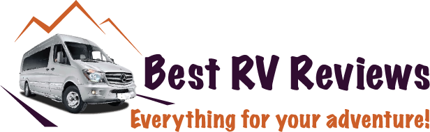 Best RV Reviews