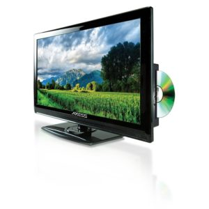 axess-15-6-led-hdtv-with-built-in-dvd-player-top-10-portable-rv-televisions