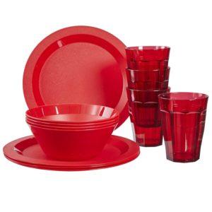 cambridge-plastic-dinnerware-top-10-rv-kitchen-dishes