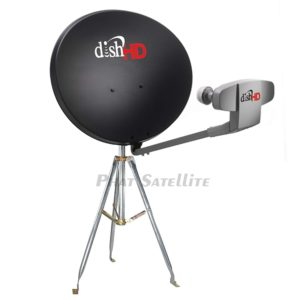 dish-network-1000-2-turbo-top-10-portable-rv-satellites