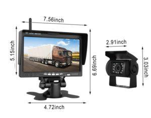 emmako-backup-camera-wireless-and-7-monitor-kit-top-10-rv-backup-cameras