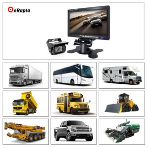 erapta-backup-camera-and-car-7-inch-monitor-screen-top-10-rv-backup-cameras