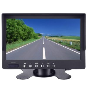 heavy-duty-vehicle-truck-bus-backup-camera-system-top-10-rv-backup-cameras