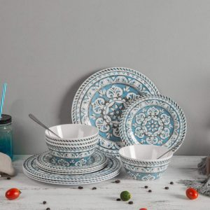 hware-melamine-dinnerware-top-10-rv-kitchen-dishes