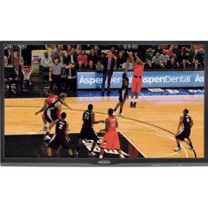 jensen-heavy-duty-jtv3217dc-led-32-hdtv-television-top-10-portable-rv-televisions