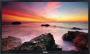 jensen-high-performance-je3217-32-led-hd-ready-television-top-10-portable-rv-televisions