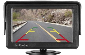 leekooluu-backup-camera-and-monitor-kit-for-car-vehicle-truck-top-10-rv-backup-cameras