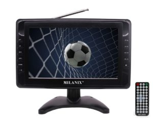 milanix-mx9-9-portable-widescreen-lcd-tv-with-detachable-antennas-top-10-portable-rv-televisions