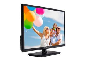 sceptre-24-1080p-led-hdtv-with-built-in-dvd-player-mhl-ready-top-10-portable-rv-televisions