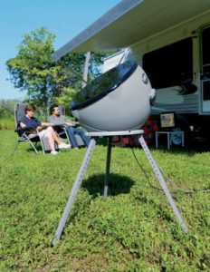 winegard-gm-5000-carryout-top-10-portable-rv-satellites