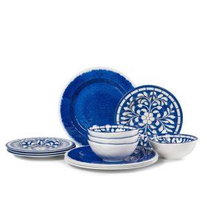 yinshine-dinnerware-set-top-10-rv-kitchen-dishes