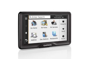 garmin-rv-760lmt-portable-gps-navigator-rv-gps-navigation-systems