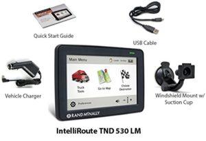 garmin-dezl-770-lmthd-gps-navigation-rv-gps-navigation-systems