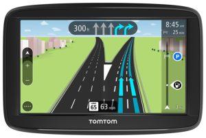 garmin-rv-770-na-lmt-s-rv-gps-navigation-systems