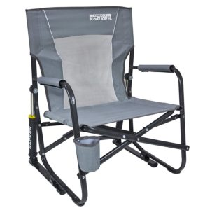 Amazing Top 10 Best Camp Chairs Best Rv Reviews Pabps2019 Chair Design Images Pabps2019Com