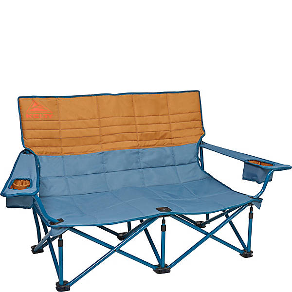 10 Great Camping Chairs For Stylish Travelers Best Rv