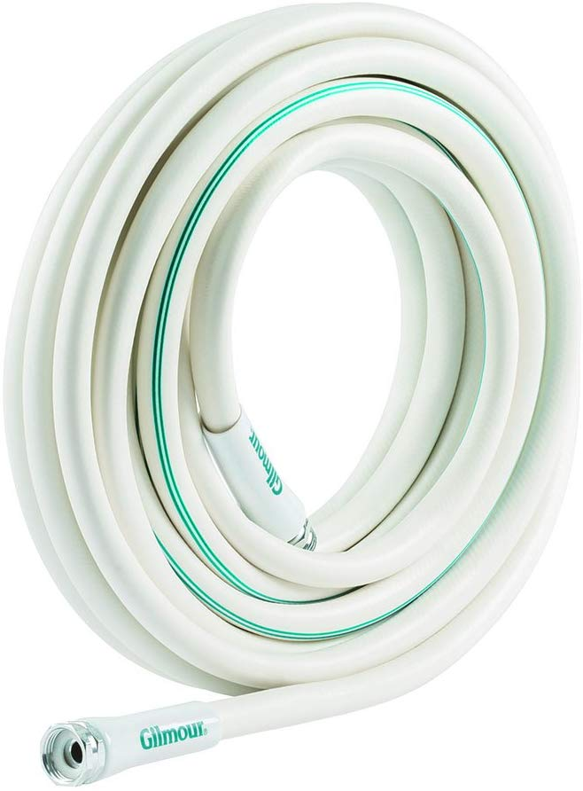 Gilmour Marine and Recreation Drinking Water Hose