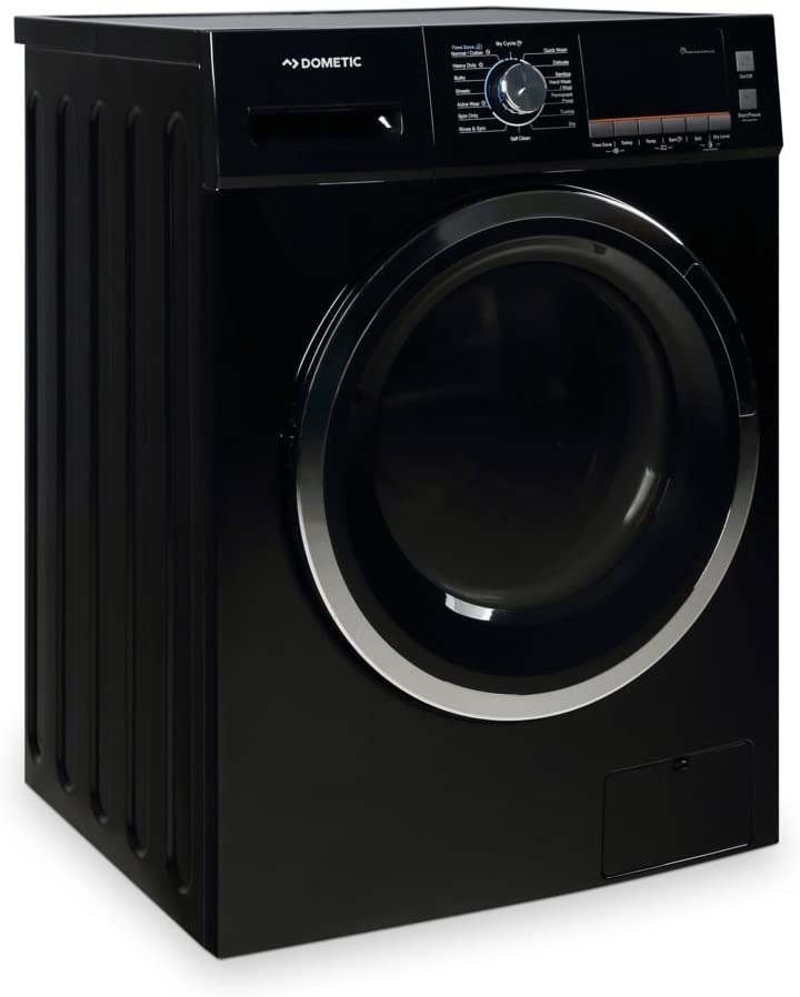 Dometic Ventless Washer Dryer Combo for RV