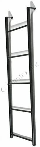 Blantex Hook-On RV Bunk Bed Ladder