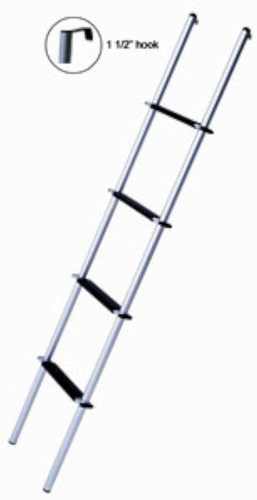 Top Line RV Bunk Ladder