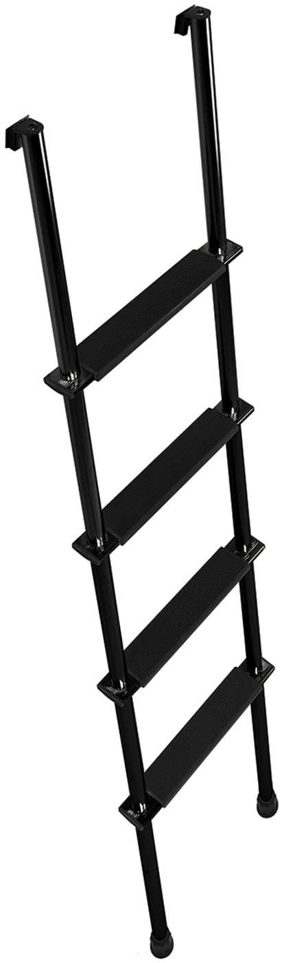 Stromberg Carlson LA-460B RV Bunk Ladder
